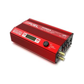 eFuel 1200W Power Supply